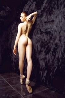 David1809, horny girls in Poland - 5549