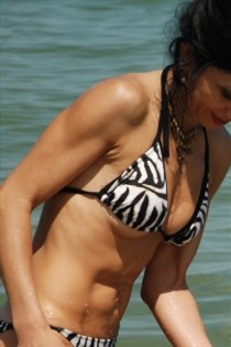 Didare, horny girls in Spain - 15282