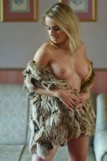 Diqan, escort in Italy - 14174