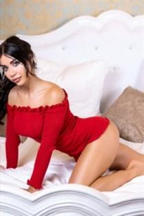 Djamilatou, sex in France - 9439