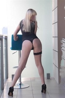 Dong Sook, horny girls in Germany - 16706