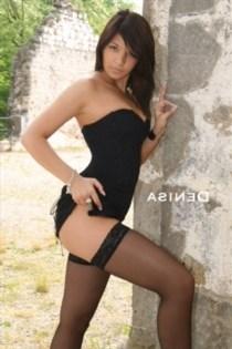 Escort Models Donna Xin, Malta - 2758