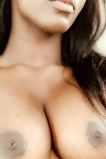 Escort Models Ealie, Netherlands - 10602