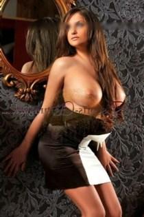 Elio, horny girls in Poland - 10494