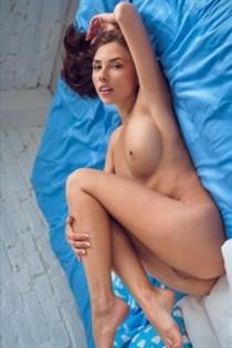 Escort Models Eliza_Ptr, Belgium - 2921