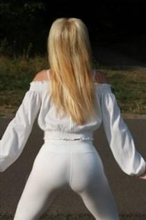 Elleli, horny girls in France - 6614