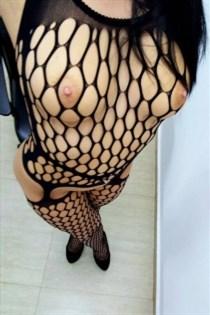 Elma Petra, sex in Germany - 13738