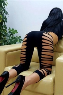 Elma Petra, sex in Germany - 7105