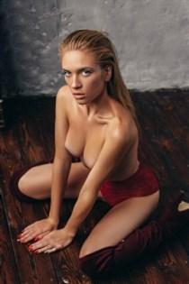 Elsebet, horny girls in Sweden - 7389