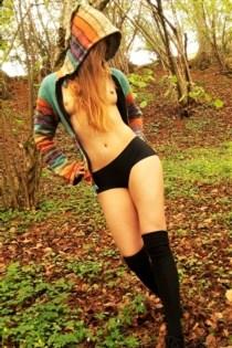 Emie, horny girls in Sweden - 5678
