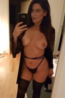 Escort Sandra, horny girls in Russia - 2980