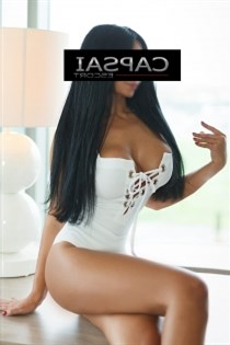 Etchu Tabe, escort in Finland - 18366