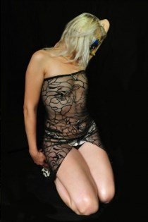 Falicia, horny girls in France - 7383