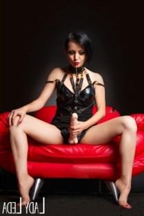 Fardoussa, horny girls in Poland - 10501