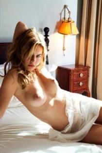 Felestina, horny girls in Belgium - 8515