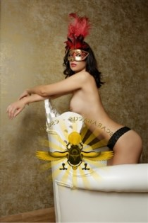 Fereal, sex in Spain - 13571