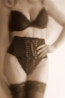 Feuziea, horny girls in Malta - 12180