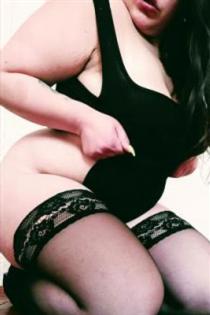 Fridfinnsdottir, horny girls in Germany - 2032