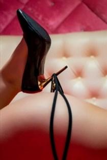Gaisinasthie, horny girls in Spain - 2621