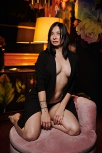 Ganka, horny girls in France - 6755