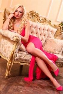 Gazele Emilie, escort in Malaysia - 7065