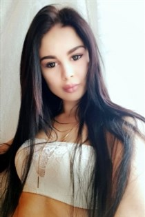 Geoelle, horny girls in Malaysia - 11170