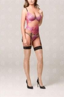 Guoxing, horny girls in Switzerland - 6547