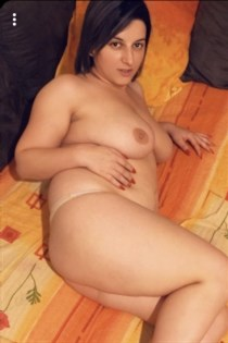 Haiqiao, horny girls in France - 5123