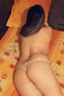 Haiqiao, horny girls in France - 2817