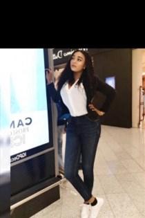 Handerin, escort in Malaysia - 4833