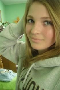 Hanna Lisa, horny girls in Austria - 3590