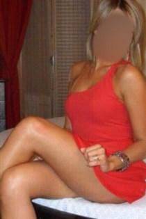 Hehnel, horny girls in Caribbean - 10641