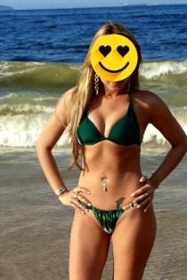 Hehnel, horny girls in Caribbean - 6714