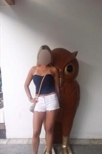 Hehnel, horny girls in Caribbean - 3012