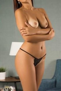 Ildiko Maria, sex in Germany - 11387