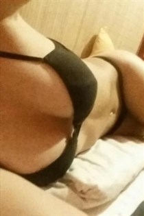 Independent Lilly, escort in France - 10222