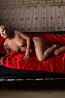 Ingfrid, sex in Spain - 8997