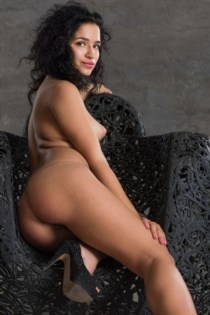 Isell, escort in Poland - 3602