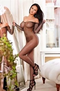 Jandee, horny girls in Latvia - 10122