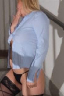 Jantina, horny girls in Canada - 14958
