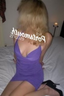 Jayarathna, horny girls in Slovenia - 10404