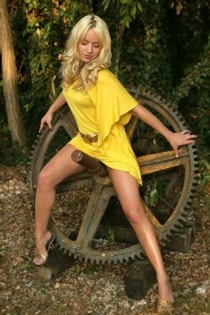 Jeanetta, horny girls in Germany - 13797