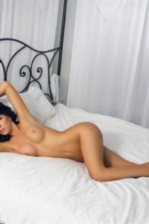 Jeneth, sex in Germany - 14880