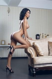 Jeneth, sex in Germany - 4754