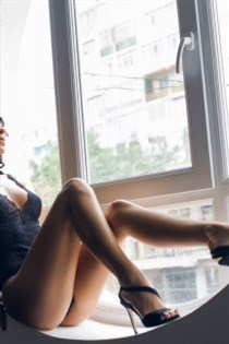 Jeneth, sex in Germany - 4350