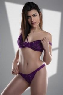 Jenna Maria, sex in Switzerland - 13387