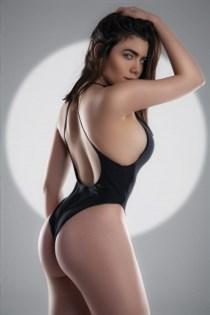 Jenna Maria, sex in Switzerland - 6209
