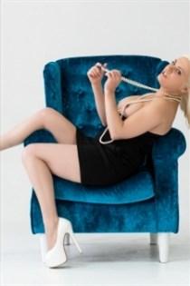 Jennilla, sex in Norway - 6916