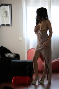 Jepkemboi, horny girls in France - 525