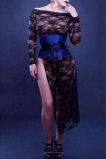 Escort Models Jeris, France - 19919